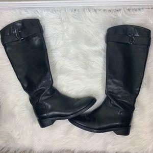 3927d4c040c Women s Tory Burch Boots